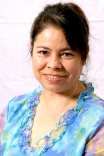 Delfina Wisener